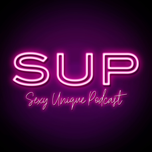 Sexy Unique Podcast