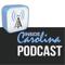Inside Carolina Podcast