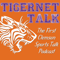 TigerNet Talk