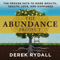 The Abundance Project - The Proven Path to More Wealth, Health, Love, and Happiness
