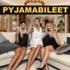 PYJAMABILEET - Linda Ekroth, Roosa Mononen & Janina Havia
