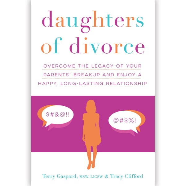 Moving Past Divorce Interview Series