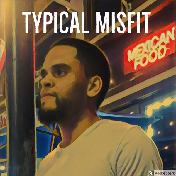 Typical Misfit Podcast