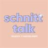 Schnitt Talk - Barstool Sports