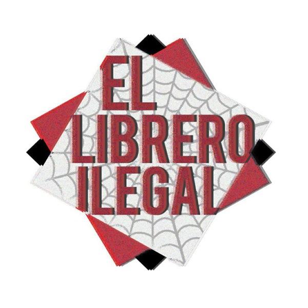 ElLibreroIlegal