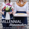 """The Millennial Homemakersâ""""¢: Interior Decorating, Hostessing, Homemaking, & Lifestyle Tips"""
