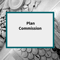Plan Commission Podcast