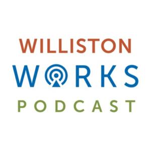 Williston Works