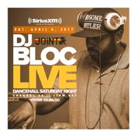 DJ BLOC's Podcast podcast