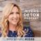 Myers Detox