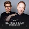 Nejtrino & Baur