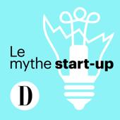 Detailed Chart Progress For Le Mythe Start Up Devoir