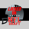 Locked on NFL Draft