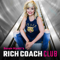 Susan Hyatt's Rich Coach Club