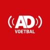 AD Voetbal podcast - Algemeen Dagblad