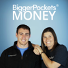 BiggerPockets Money Podcast: Changing How You View Money so You'll Need Bigger Pockets - BiggerPockets | Mindy Jensen & Scott Trench