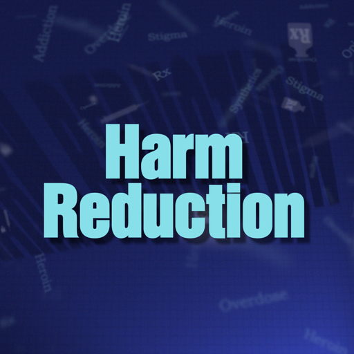 Cover image of What's Happening in Harm Reduction