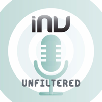 INV Unfiltered podcast
