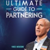 Ultimate Guide to Partnering® artwork
