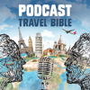 Travel Bible podcast - Travel Bible