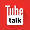Vidpow TubeTalk: YouTube Video Marketing Tips - Jeremy Vest