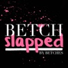 @Betches artwork