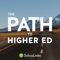 The Path to Higher Ed: Building College and Career Readiness