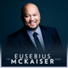 The Best of the Eusebius McKaiser Show - The Eusebius McKaiser Show
