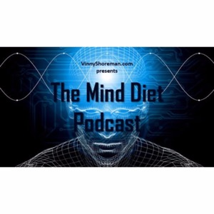 The Mind Diet Podcast