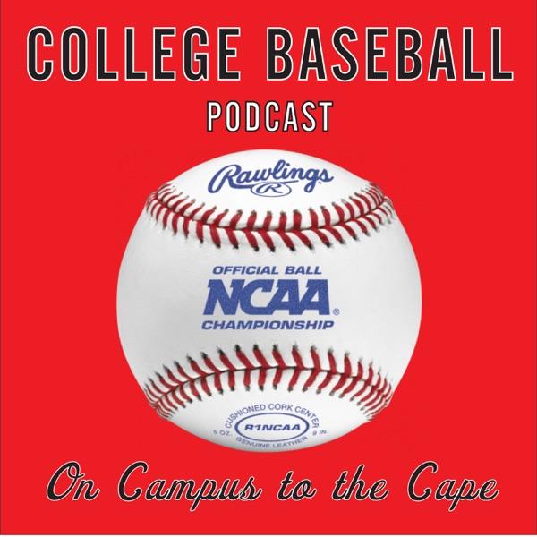College Baseball 365