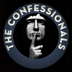 The Confessionals