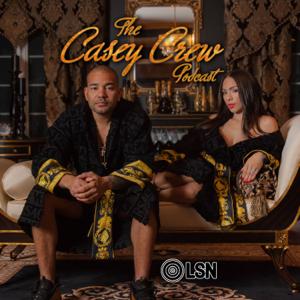 The Casey Crew