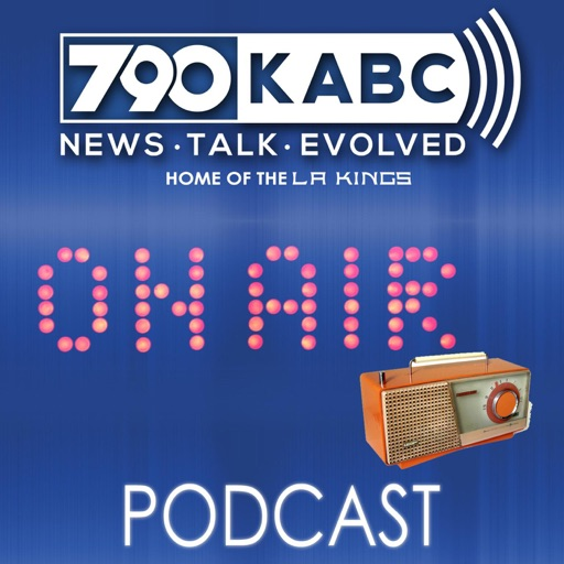 Cover image of Money Talk with Bob Brinker