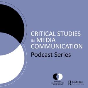 CSMC Podcast's posts
