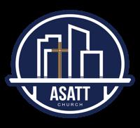 ASATT Church podcast