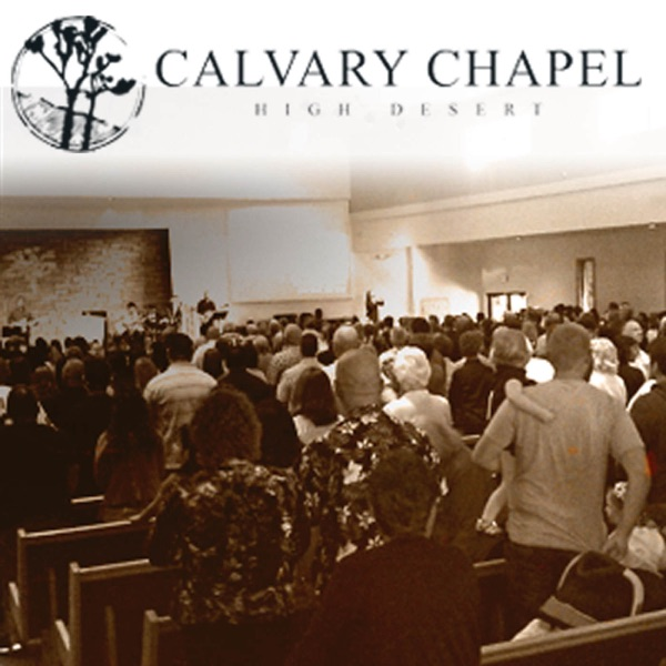 Calvary Chapel High Desert