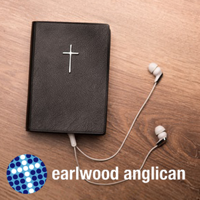 Earlwood Anglican Podcast podcast