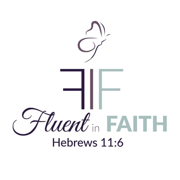Fluent in Faith