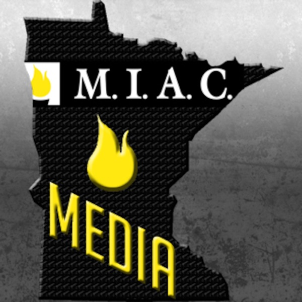 MIAC Media Podcast