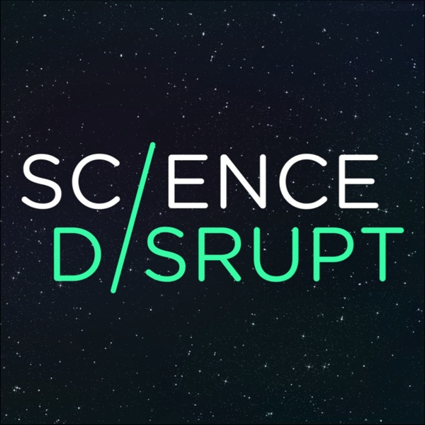 Science: Disrupt
