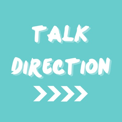 Talk Direction: The 1D (& Harry Styles) Podcast / SIGN OF THE TIMES / Ever Since New York / Sweet Creature / Kiwi / One Direction / Niall Horan / This Town / Harry Styles / Liam Payne / Zayn Malik / Louis Tomlinson / Just Hold On:Caitlin and Lucia