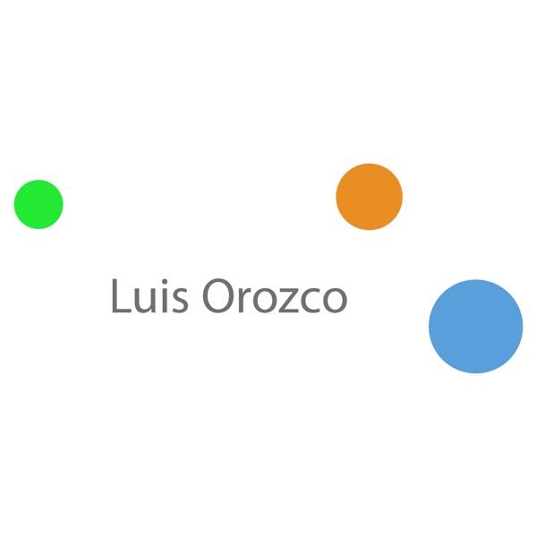Evangelista Luis Orozco