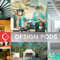 Design Pods:  Great Design should be seen AND heard!