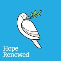 Hope Renewed podcast