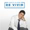 Por el Placer de Vivir con Cesar Lozano