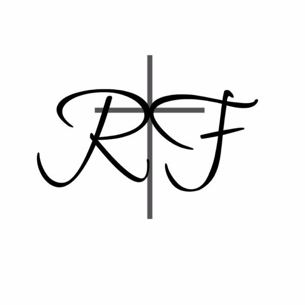 FAMILY ON F.I.R.E.