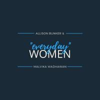 """Everyday"" Women podcast"