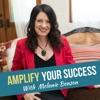 Amplify Your Success artwork