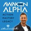 Awaken Your Alpha with Adam Lewis Walker artwork