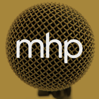 'On Message' Podcast from MHP Communications podcast